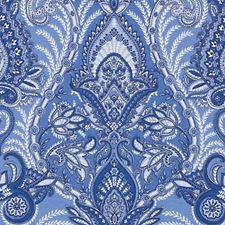 294759 DE42570 5 Blue by Robert Allen