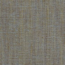 Denim Texture Decorator Fabric by Kravet