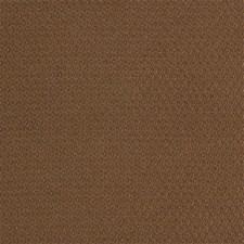 Epresso Decorator Fabric by Kravet