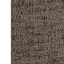 Ash Decorator Fabric by Kravet