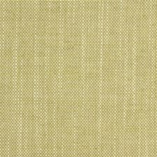 Chartreuse Texture Decorator Fabric by Kravet