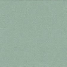 Grey/Spa Solids Decorator Fabric by Kravet