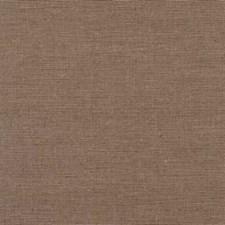 297862 32495 177 Chestnut by Robert Allen