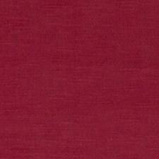 298554 190235H 224 Berry by Robert Allen
