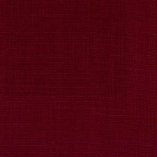 Burgundy Decorator Fabric by Highland Court