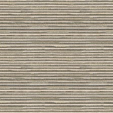 Porcini Texture Decorator Fabric by Kravet