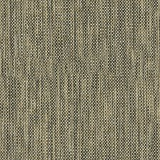 Espresso Solids Decorator Fabric by Kravet