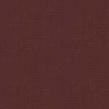 Brown/Burgundy/Red Solids Decorator Fabric by Kravet