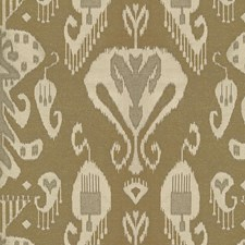 Quince Ikat Decorator Fabric by Kravet