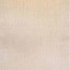 300635 51327 85 Parchment by Robert Allen