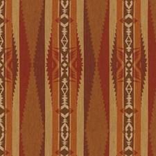 Fiesta Ikat Decorator Fabric by Kravet
