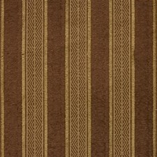 Chile Stripes Decorator Fabric by Kravet