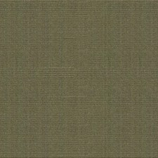 Brown/Grey Texture Decorator Fabric by Kravet