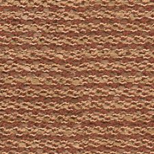Rust/Yellow/Beige Texture Decorator Fabric by Kravet