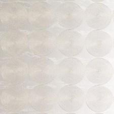 302488 51363 112 Honey by Robert Allen