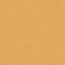 Light Yellow/Yellow Texture Decorator Fabric by Kravet