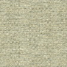 Grey/Gold/Silver Solids Decorator Fabric by Kravet
