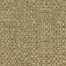Beige/Silver/Black Solids Decorator Fabric by Kravet