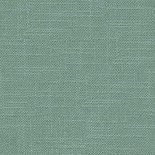 Horizon Solids Decorator Fabric by Kravet