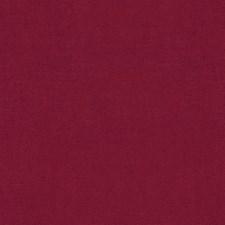 Merlot Solids Decorator Fabric by Kravet