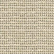 Oatmeal Small Scales Decorator Fabric by Kravet