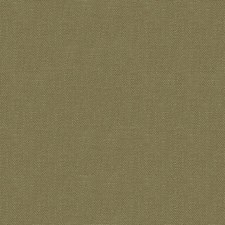 Moss Solids Decorator Fabric by Kravet