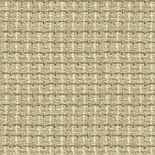 Putty Texture Decorator Fabric by Kravet
