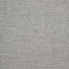 Stone Decorator Fabric by Sunbrella