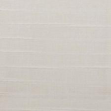 305912 51177 84 Ivory by Robert Allen