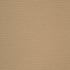 Midas Small Scale Woven Decorator Fabric by Fabricut