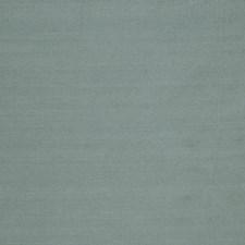 Arctic Solid Decorator Fabric by Fabricut
