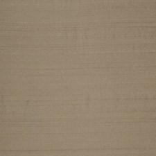Kangaroo Solid Decorator Fabric by Fabricut