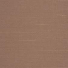 Copper Haze Solid Decorator Fabric by Fabricut