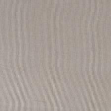 Otter Stripes Decorator Fabric by Fabricut