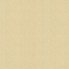 Muslin Chenille Decorator Fabric by Kravet