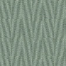 Oceana Chenille Decorator Fabric by Kravet