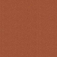 Adobe Chenille Decorator Fabric by Kravet