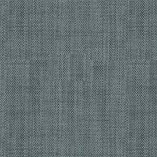 Teal Small Scales Decorator Fabric by Kravet