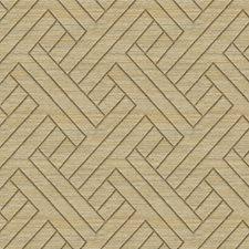 Oatmeal Modern Decorator Fabric by Kravet