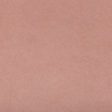 Mauve Solids Decorator Fabric by Kravet