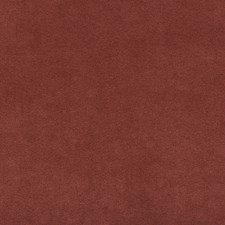 Craisin Solids Decorator Fabric by Kravet