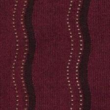 Chianti Contemporary Decorator Fabric by Kravet