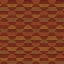 Mesa Contemporary Decorator Fabric by Kravet