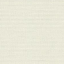 White/Ivory Solid W Decorator Fabric by Kravet