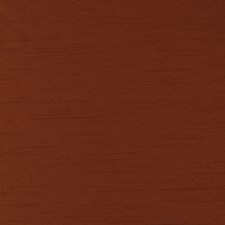 Vermillion Solid Decorator Fabric by Fabricut