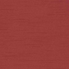 Carmine Solid Decorator Fabric by Fabricut