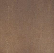 Copperhead Texture Plain Decorator Fabric by Fabricut