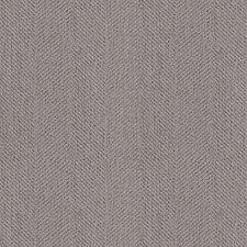 Steel Herringbone Decorator Fabric by Kravet