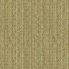 Meadow Small Scales Decorator Fabric by Kravet