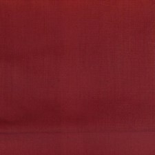 Rosewood Decorator Fabric by Duralee